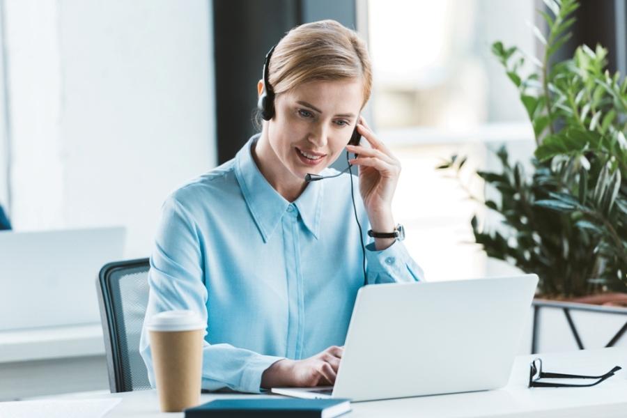Online Tutors, Make use of a Fantastic Virtual Classroom